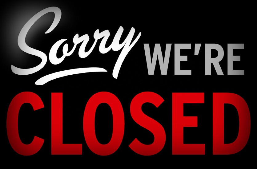 Submissions to the Machinima Expo 7 are now CLOSED